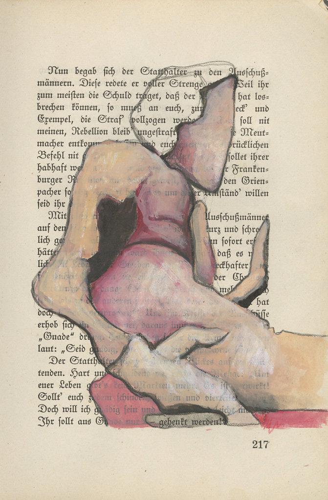 Buchscan-Seite-216.jpg