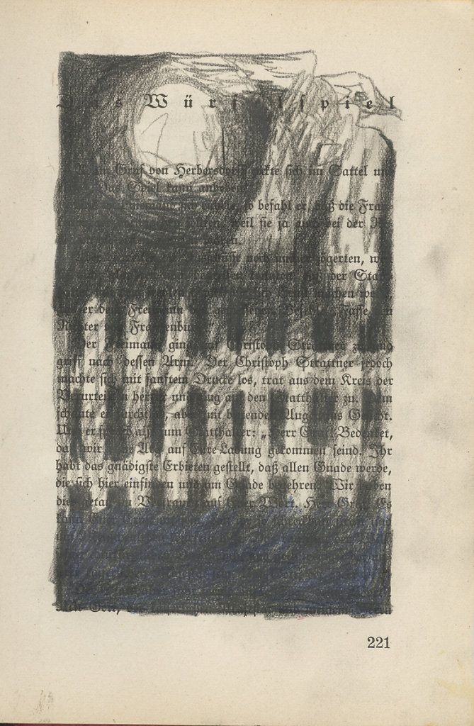 Buchscan-Seite-220.jpg