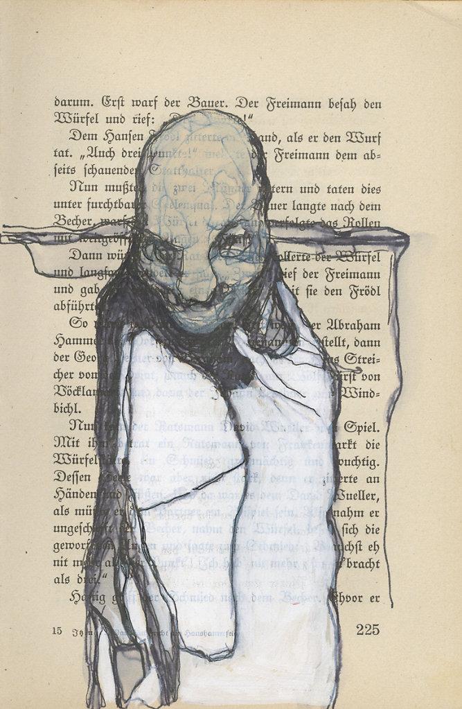 Buchscan-Seite-224.jpg