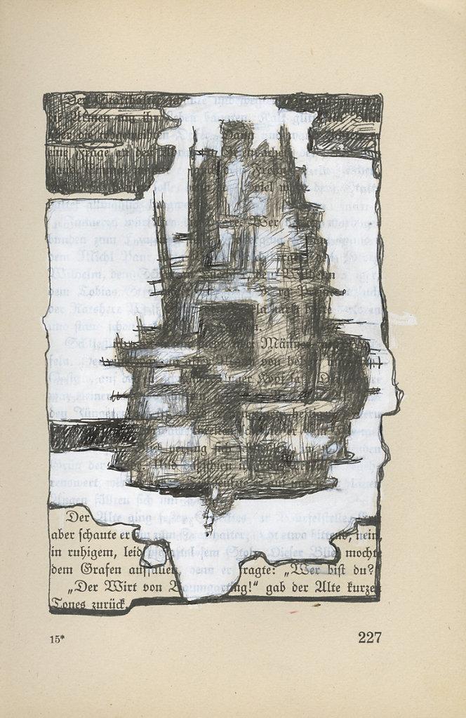 Buchscan-Seite-227.jpg
