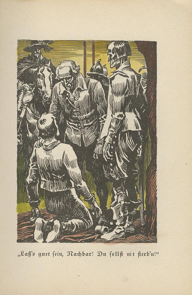 Buchscan-Seite-228.jpg