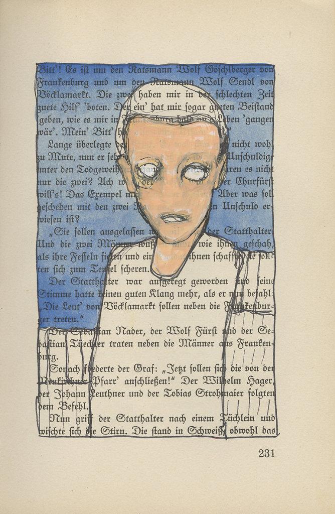 Buchscan-Seite-231.jpg
