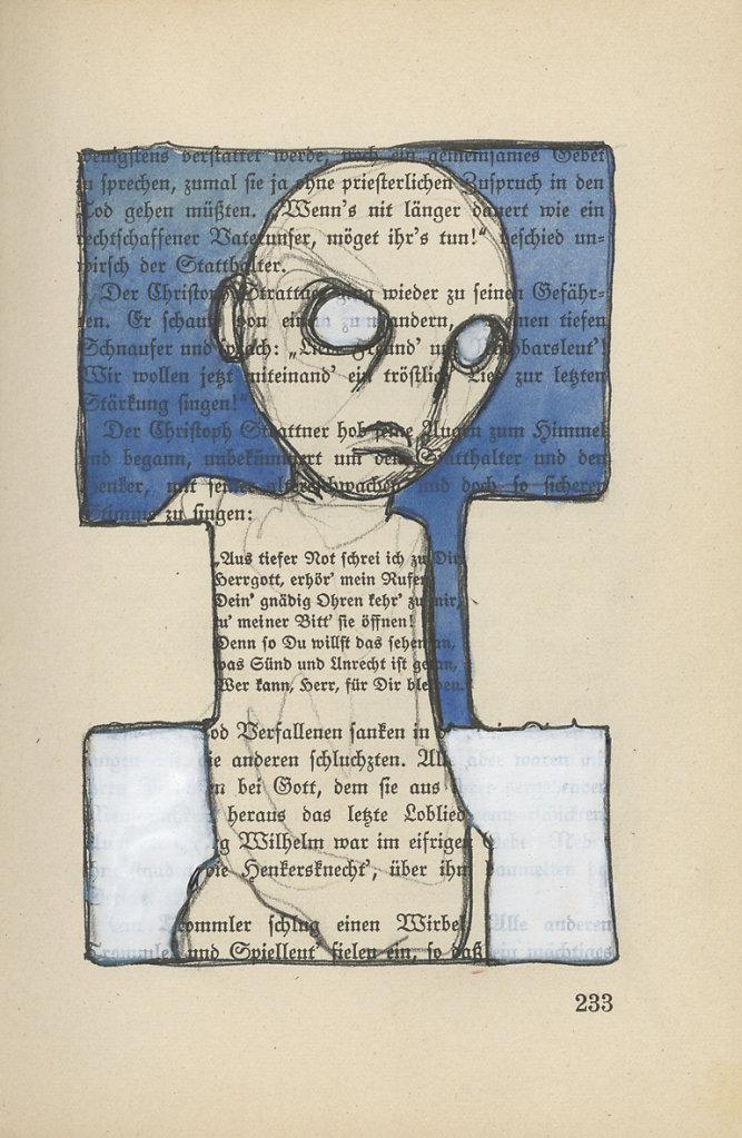 Buchscan-Seite-232.jpg