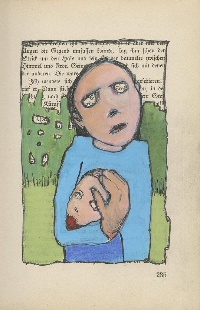 Buchscan-Seite-235.jpg