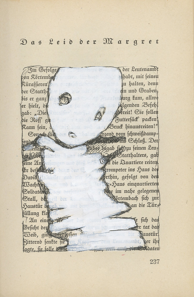 Buchscan-Seite-236.jpg