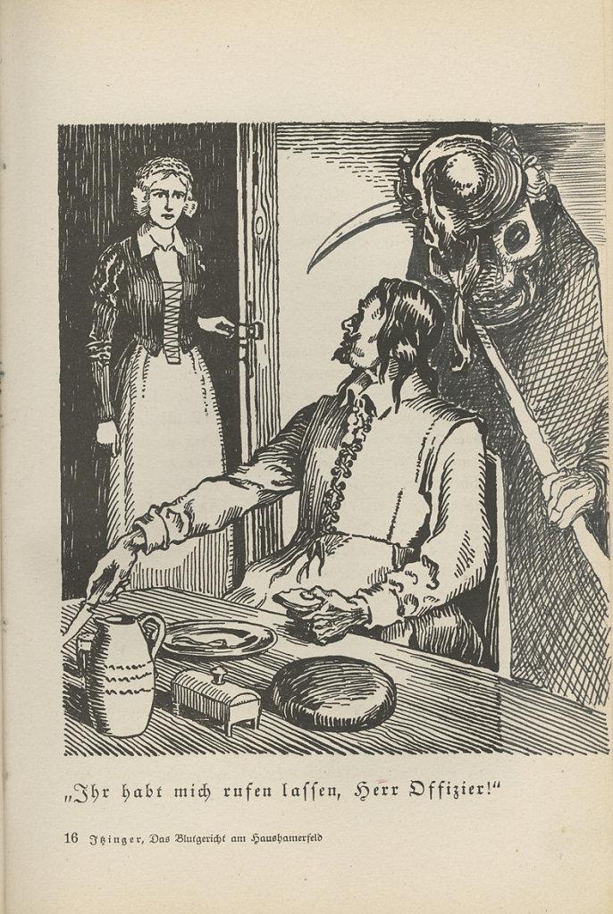 Buchscan-Seite-241.jpg
