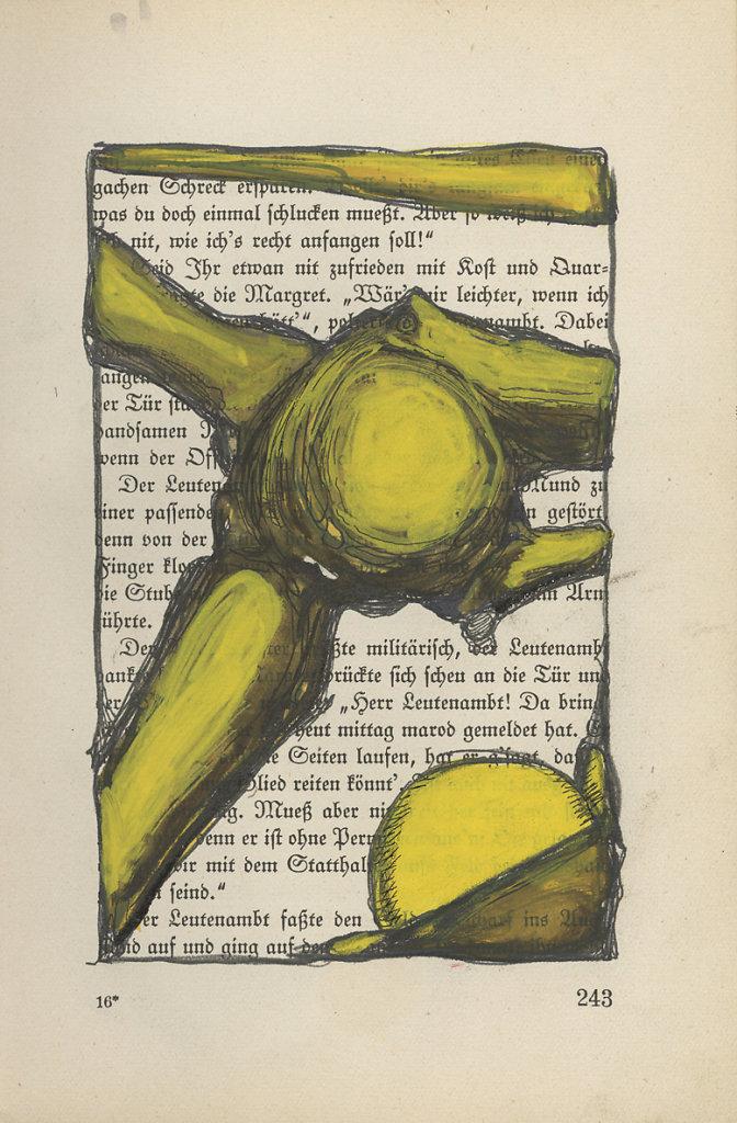 Buchscan-Seite-243.jpg