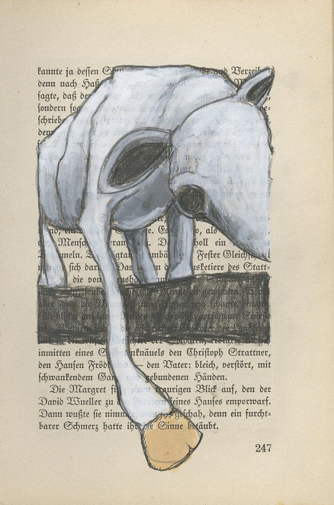Buchscan-Seite-247.jpg
