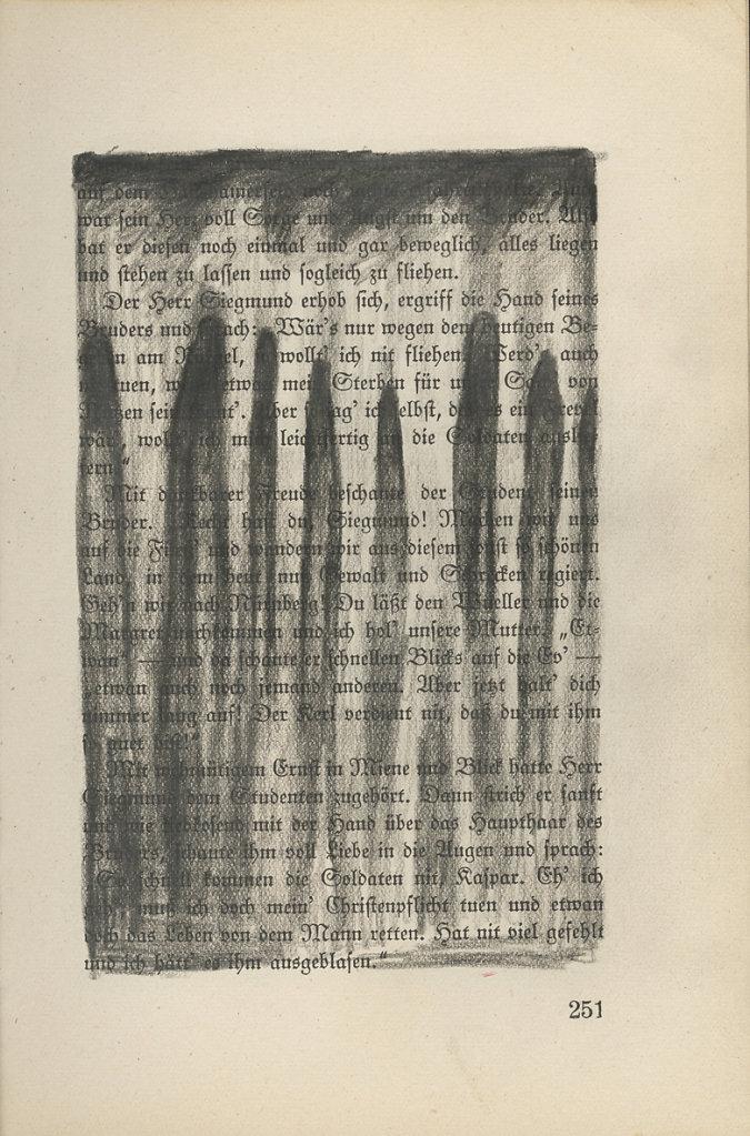 Buchscan-Seite-251.jpg