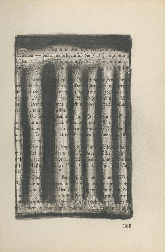 Buchscan-Seite-252.jpg