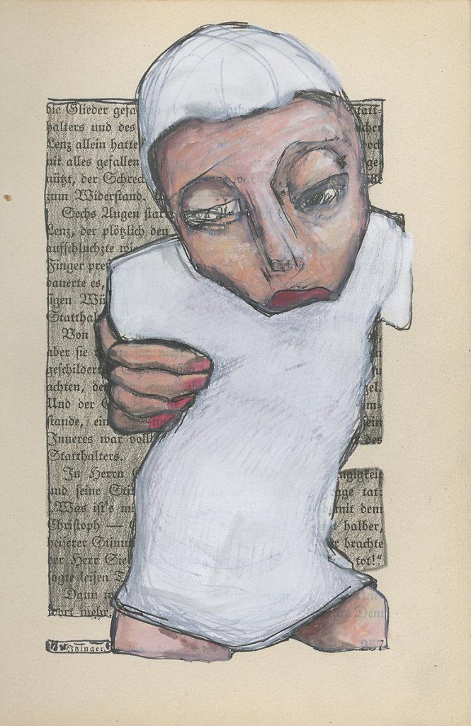 Buchscan-Seite-256.jpg