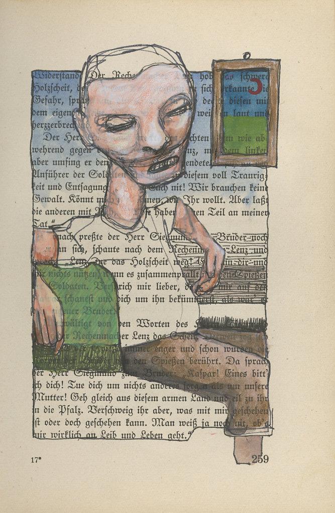 Buchscan-Seite-259.jpg