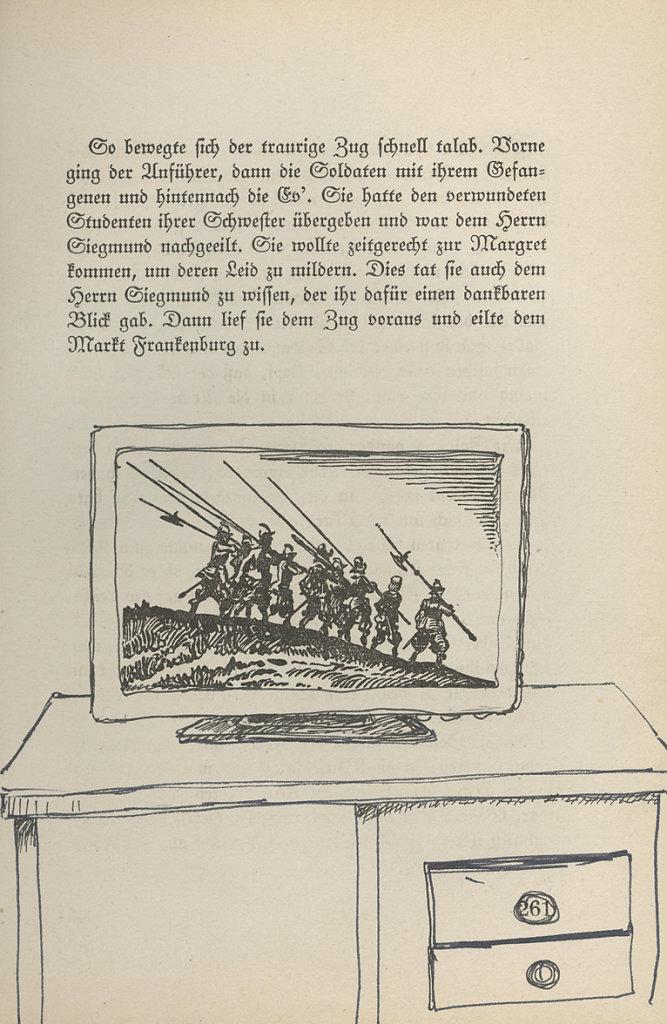Buchscan-Seite-260.jpg