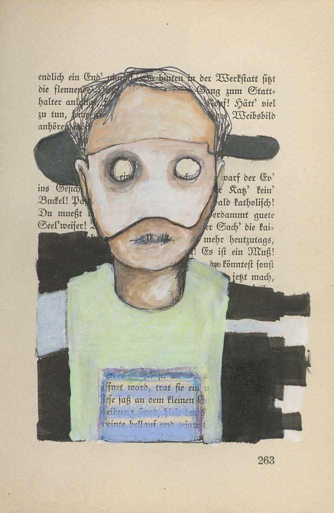 Buchscan-Seite-263.jpg