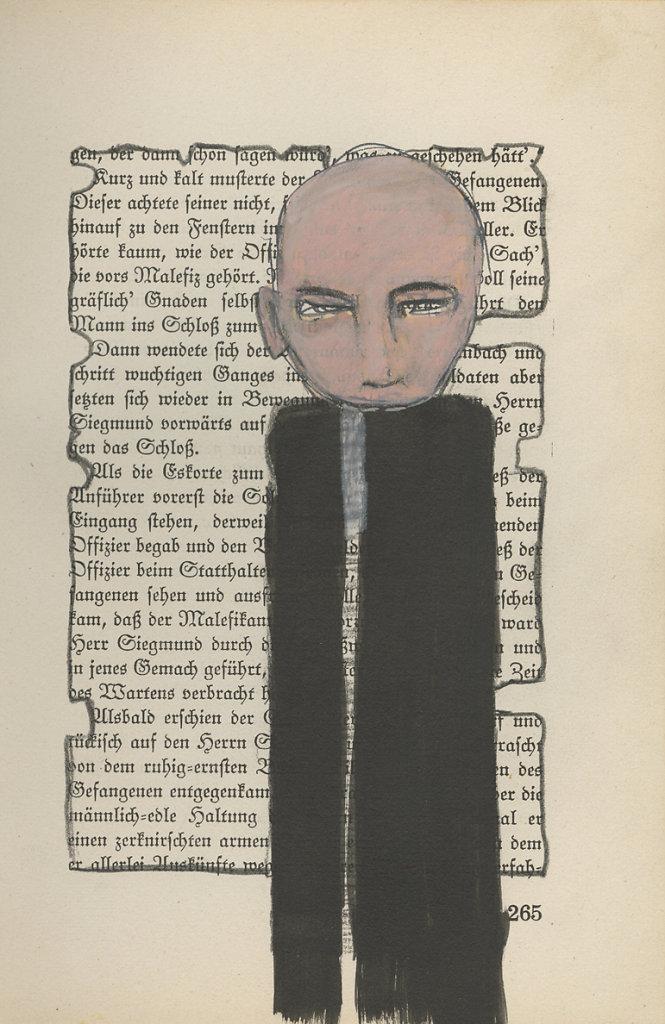 Buchscan-Seite-264.jpg