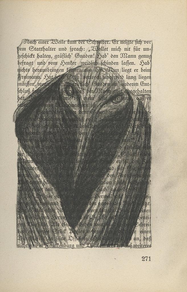 Buchscan-Seite-271.jpg