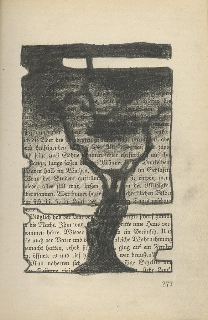 Buchscan-Seite-276.jpg
