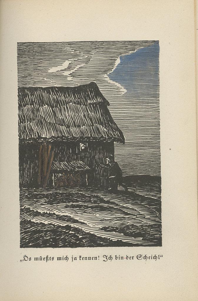 Buchscan-Seite-279.jpg