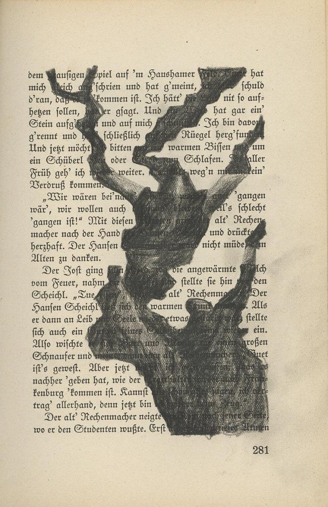 Buchscan-Seite-280.jpg
