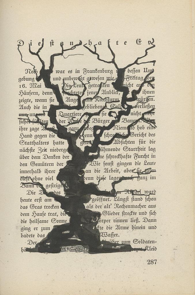 Buchscan-Seite-287.jpg