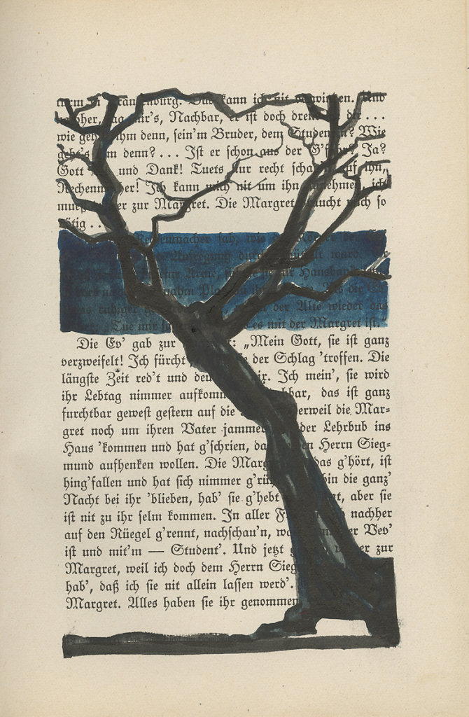 Buchscan-Seite-288.jpg