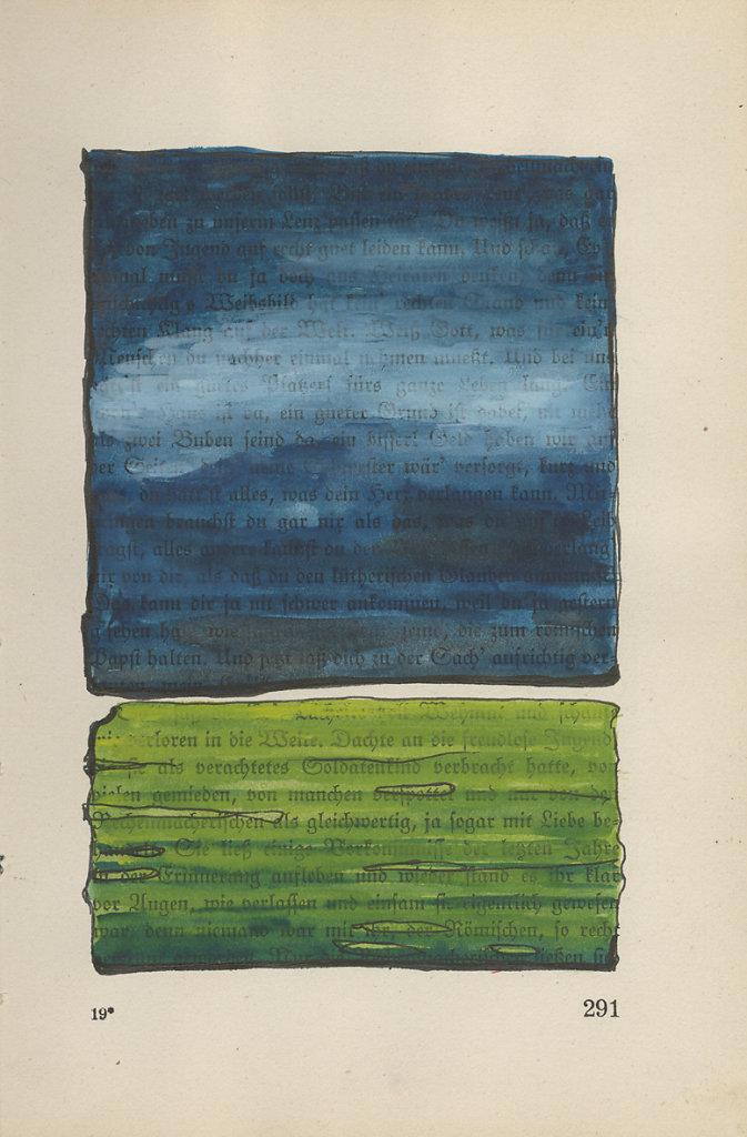 Buchscan-Seite-291.jpg