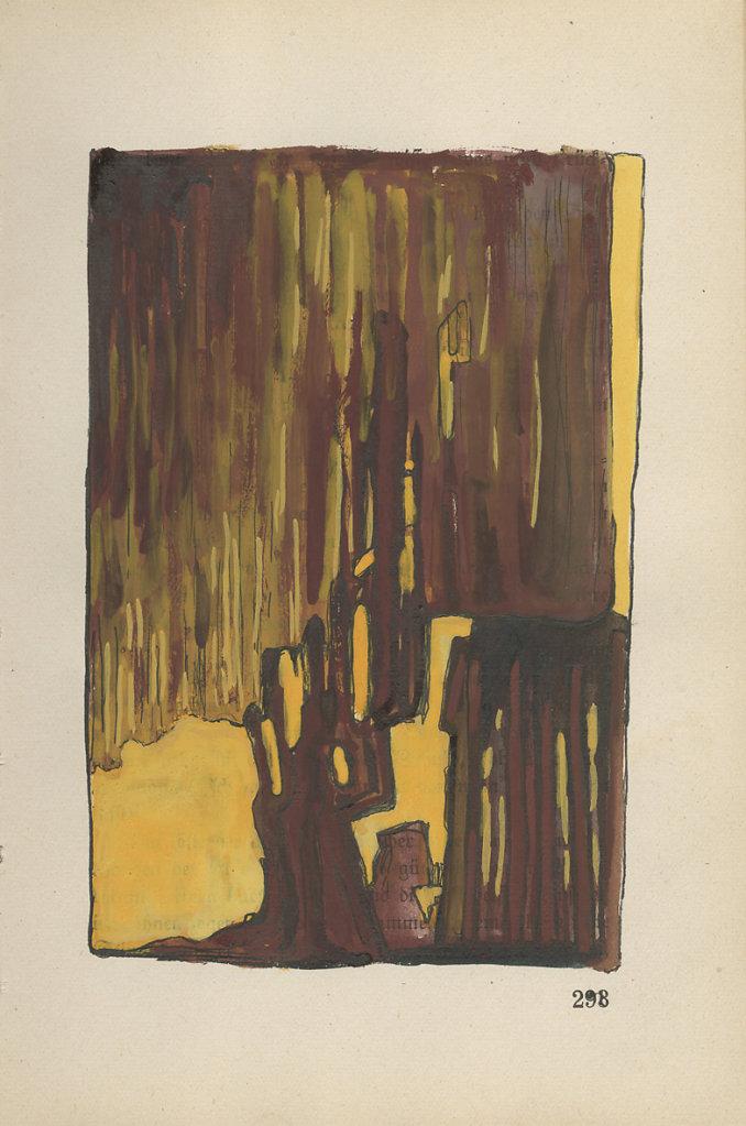 Buchscan-Seite-292.jpg