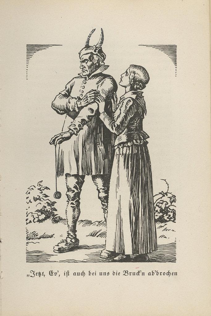 Buchscan-Seite-295.jpg