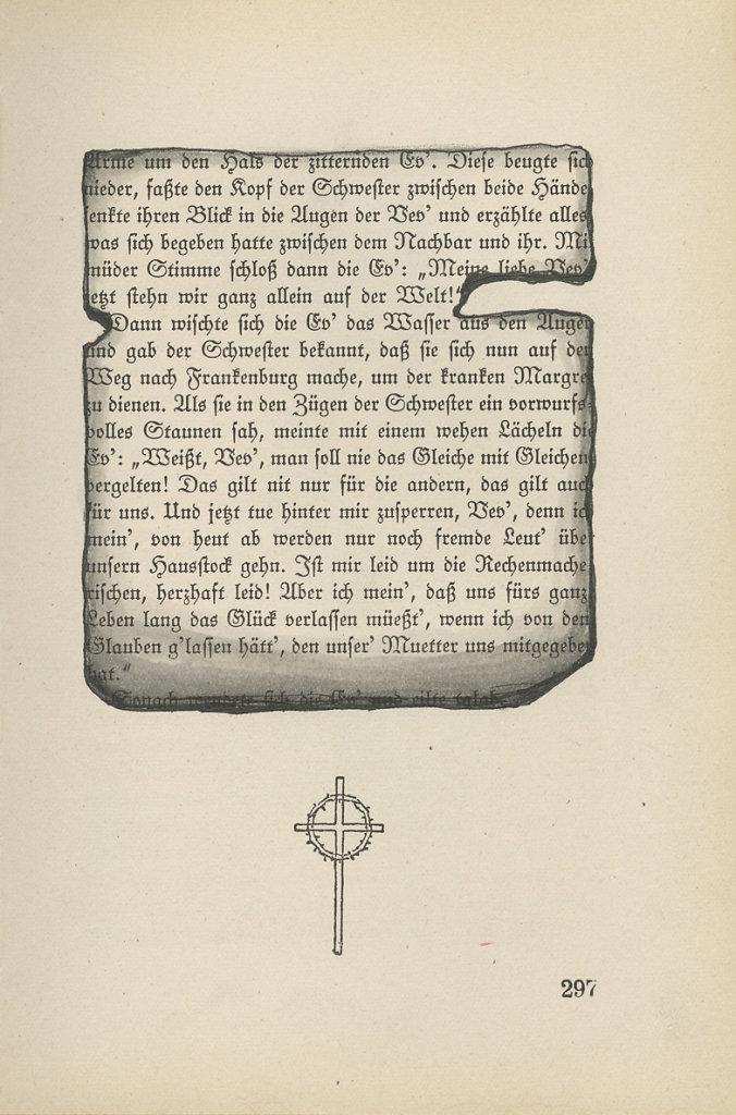Buchscan-Seite-296.jpg