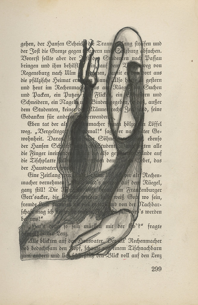 Buchscan-Seite-299.jpg