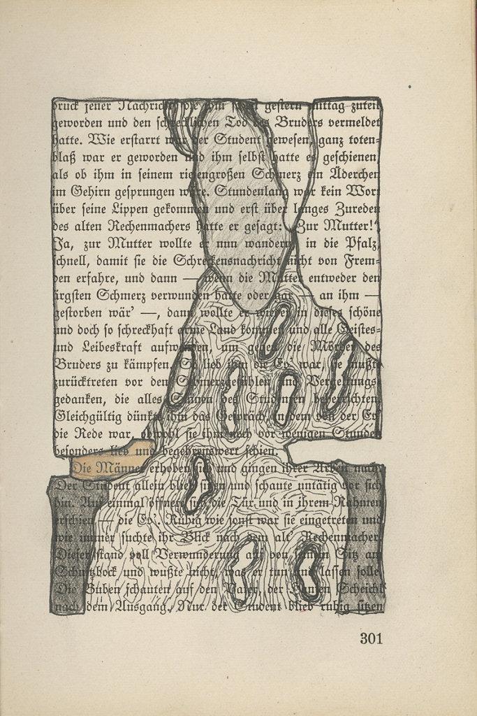 Buchscan-Seite-300.jpg