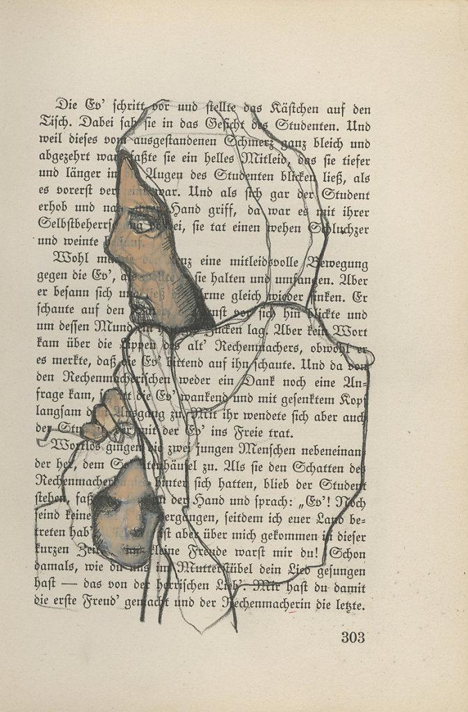 Buchscan-Seite-303.jpg