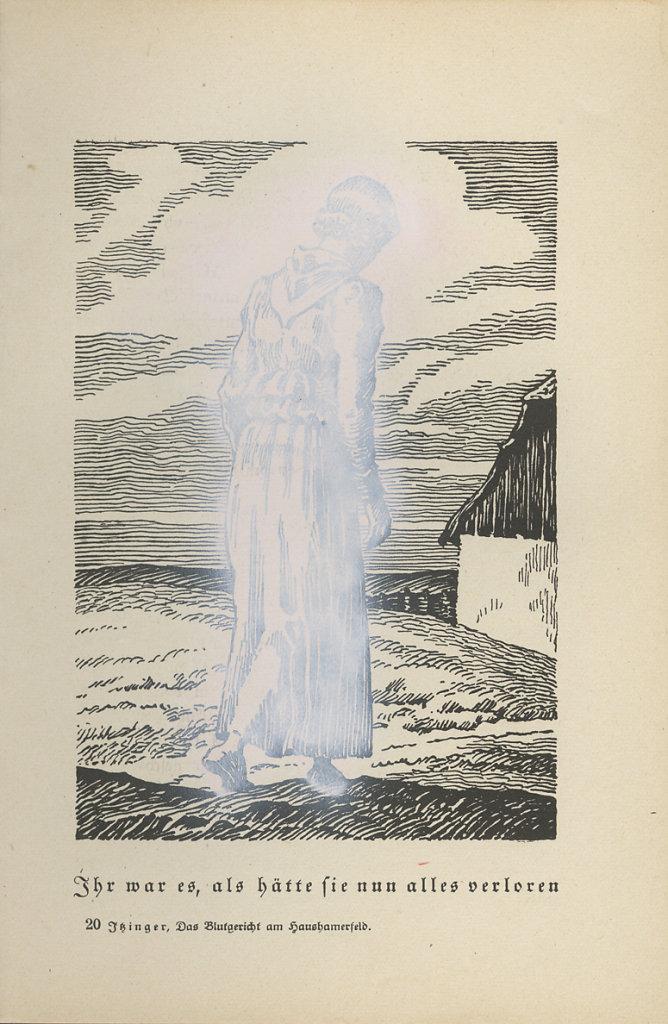 Buchscan-Seite-304.jpg
