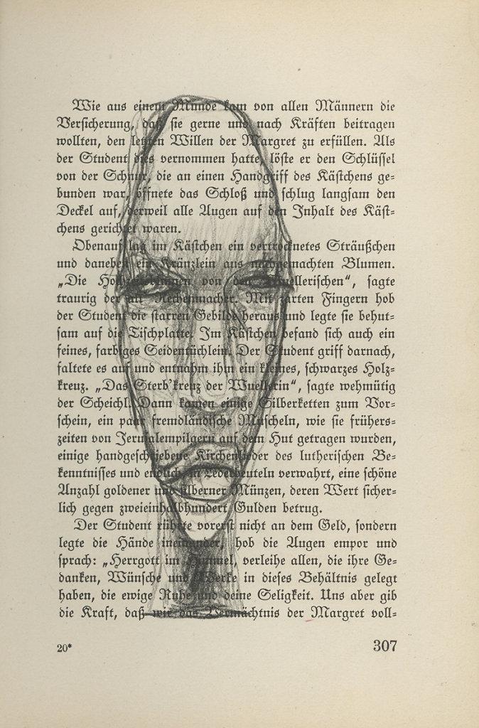 Buchscan-Seite-307.jpg
