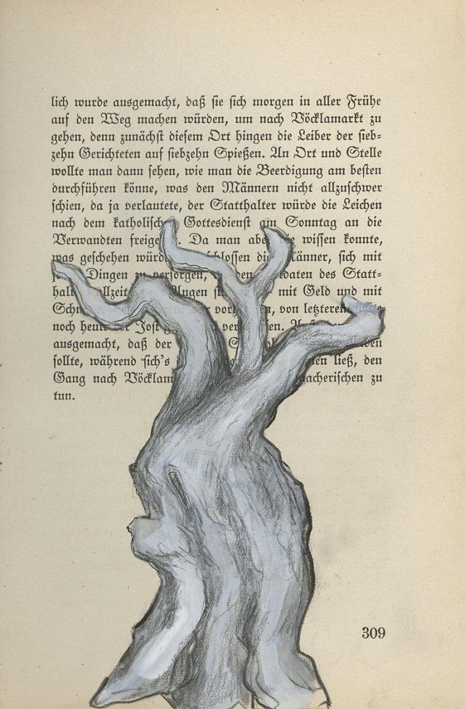 Buchscan-Seite-308.jpg
