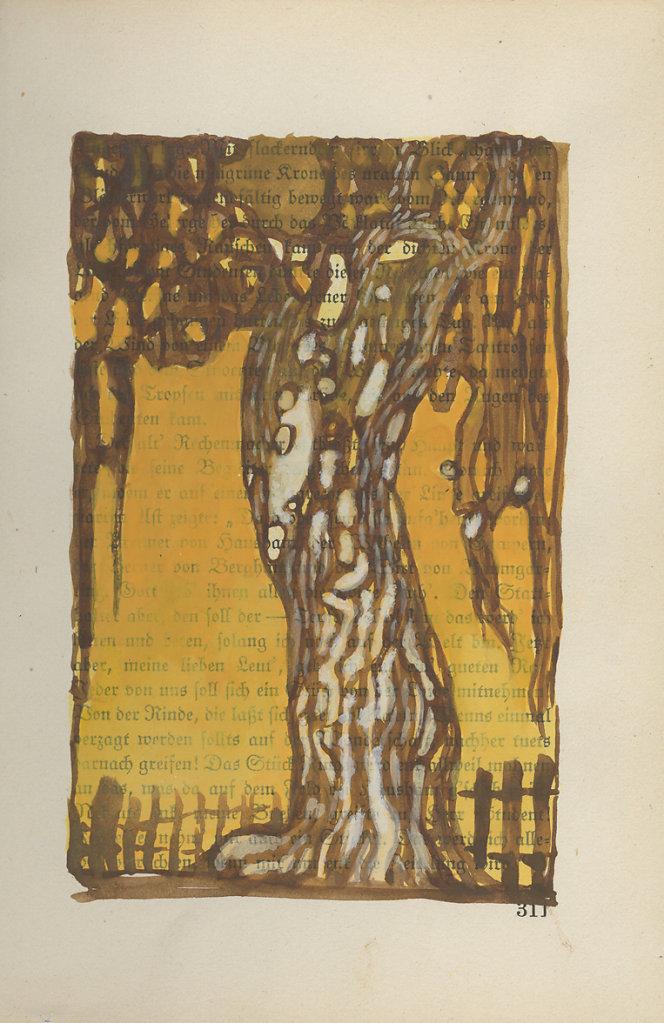 Buchscan-Seite-311.jpg