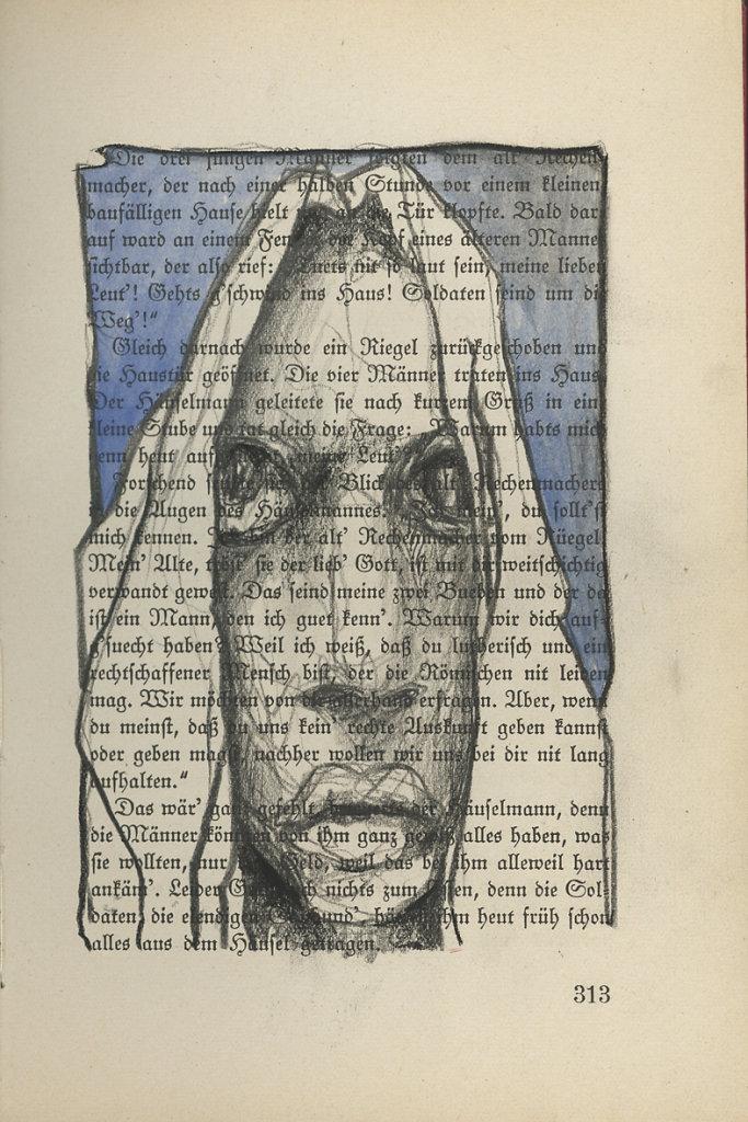 Buchscan-Seite-312.jpg