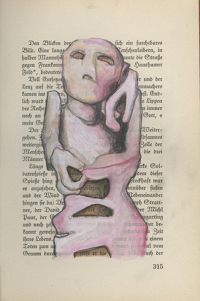 Buchscan-Seite-315.jpg