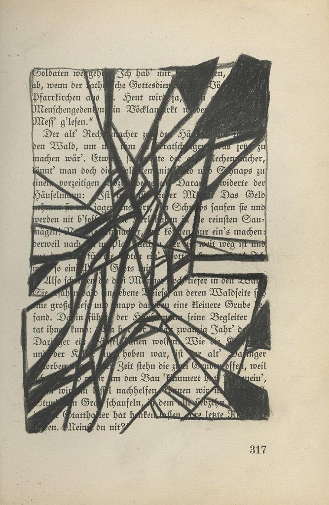 Buchscan-Seite-316.jpg