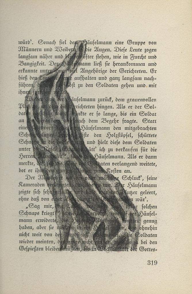 Buchscan-Seite-319.jpg