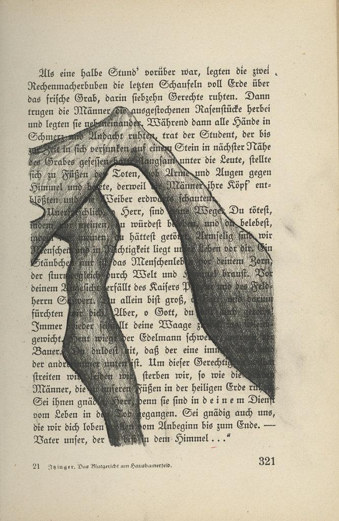 Buchscan-Seite-320.jpg