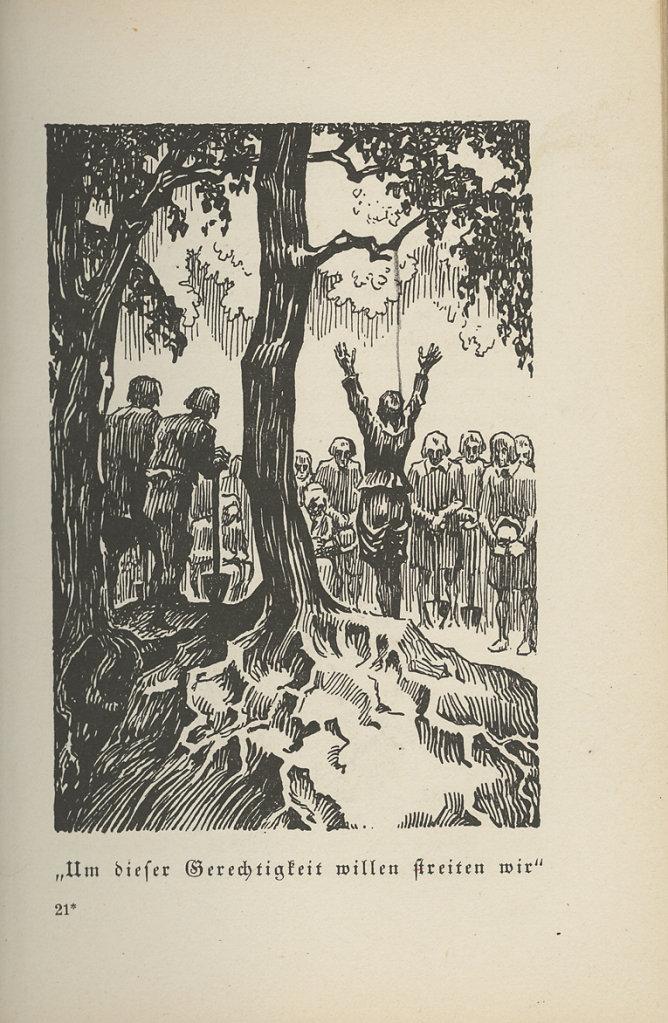 Buchscan-Seite-323.jpg