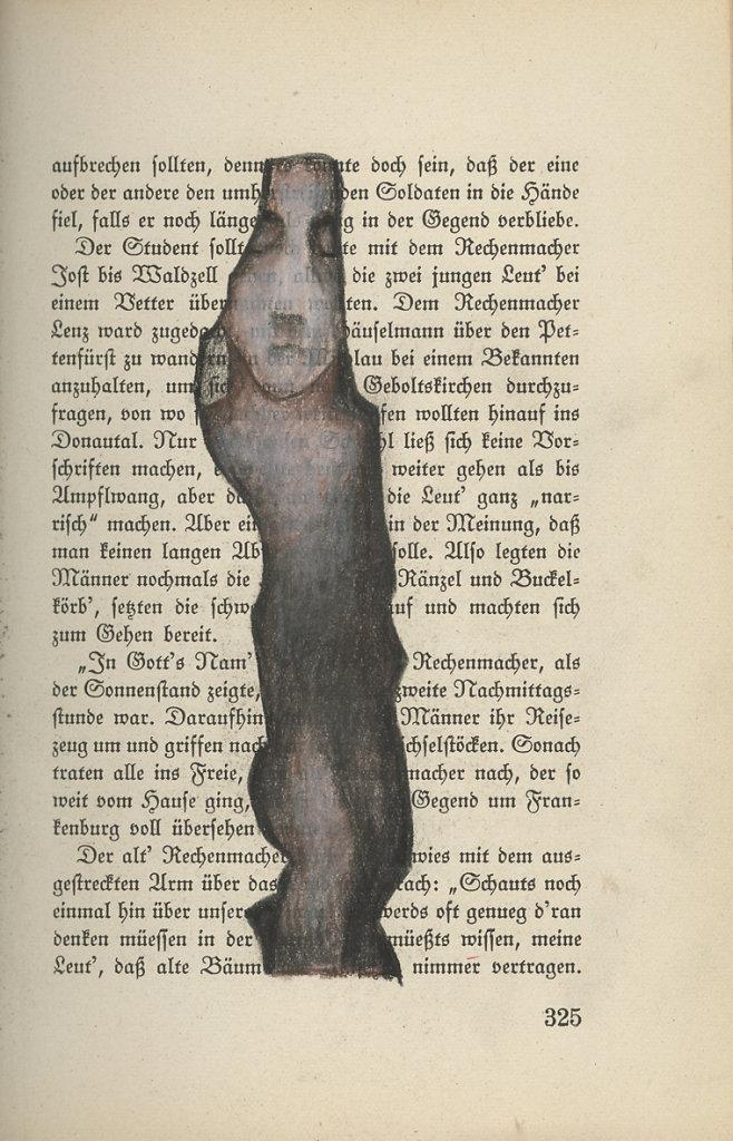 Buchscan-Seite-324.jpg
