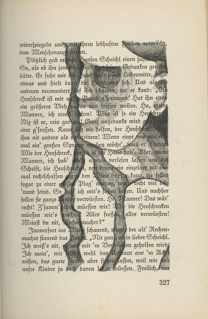 Buchscan-Seite-327.jpg