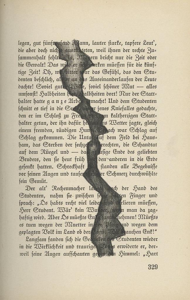 Buchscan-Seite-328.jpg