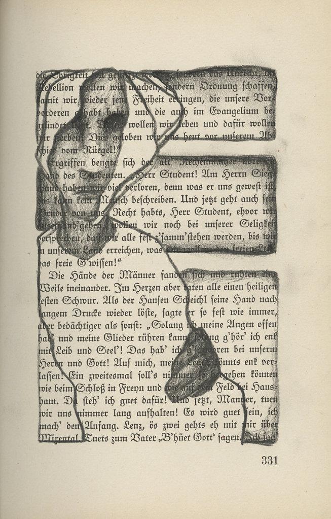 Buchscan-Seite-331.jpg