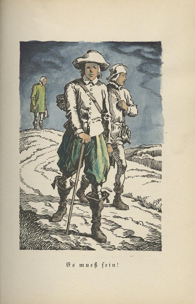 Buchscan-Seite-332.jpg