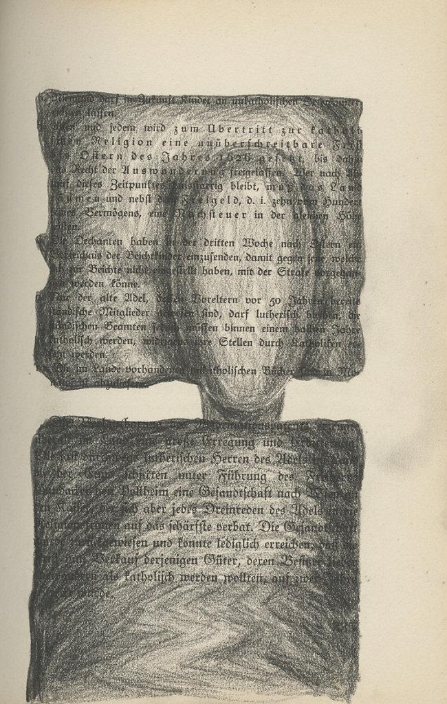 Buchscan-Seite-335.jpg