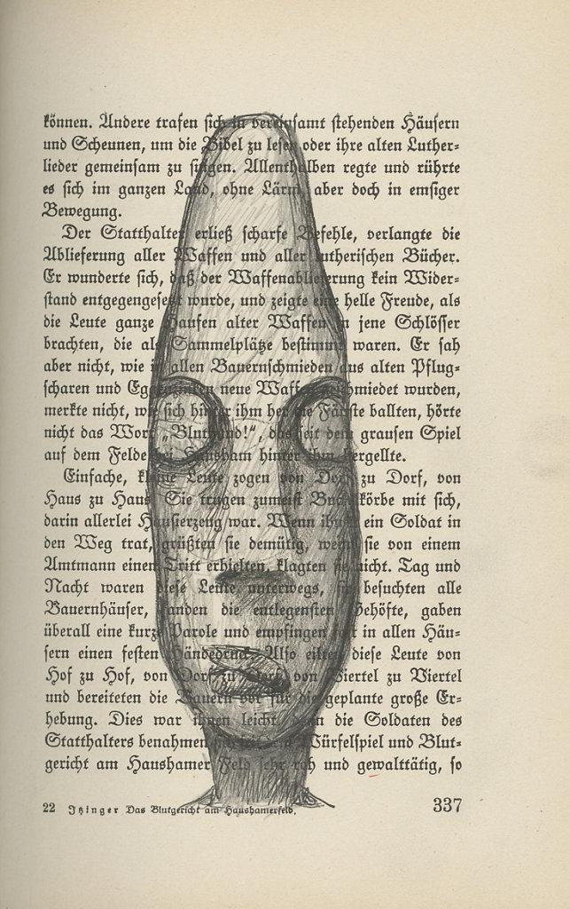 Buchscan-Seite-336.jpg