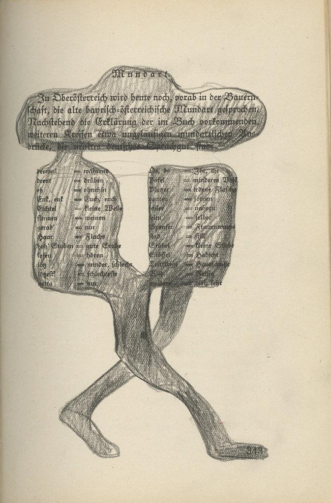 Buchscan-Seite-343.jpg